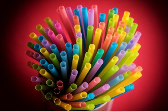 Straws.jpeg